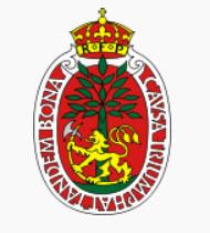 Kristiansand kommune lønnsslipp